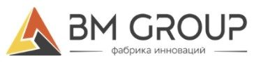BM Group - Discovery Area zone partner
