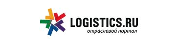 Logistics.ru - Retail Hub partner
